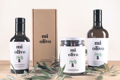 olive_ijd.jpg