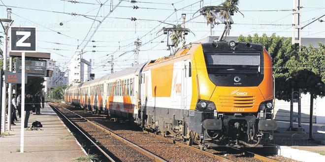 oncf-trains-010.jpg