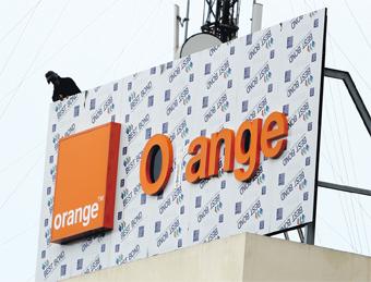 orange_meditel_0012.jpg
