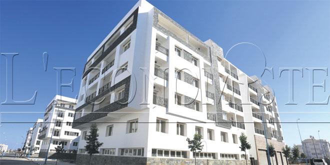 oriental-immobilier-066.jpg