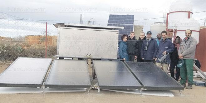 oriental-station-de-desalinisation-solaire-077.jpg