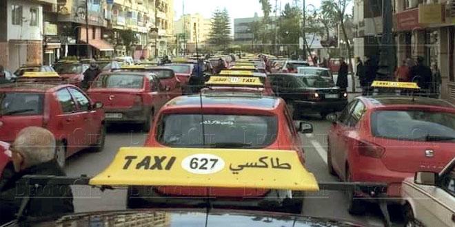 oriental-taximan-099.jpg