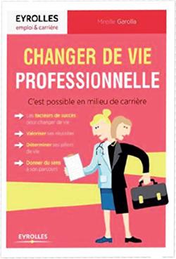 osez_changer_de_vie_professionnelle_066.jpg