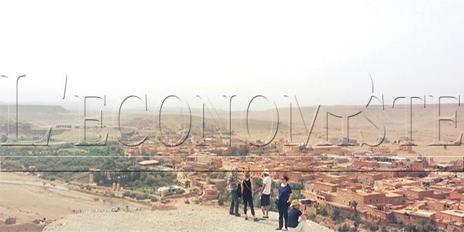 ouarzazate-tourisme.jpg