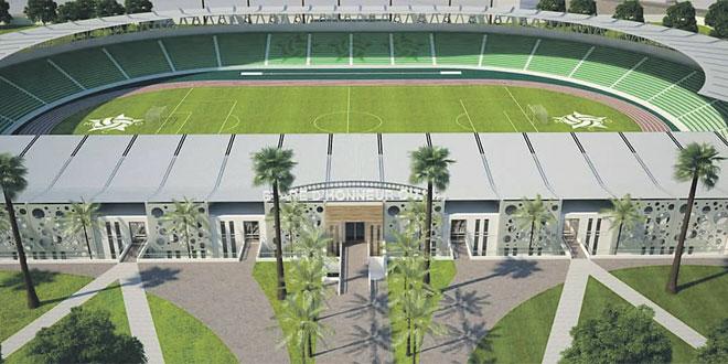 oujda-complexe-sportif-057.jpg