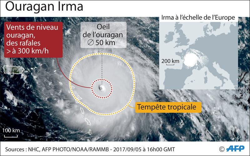 ouragan_irma_004.jpg