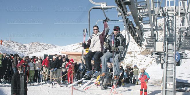 ourika-neige-2-075.jpg