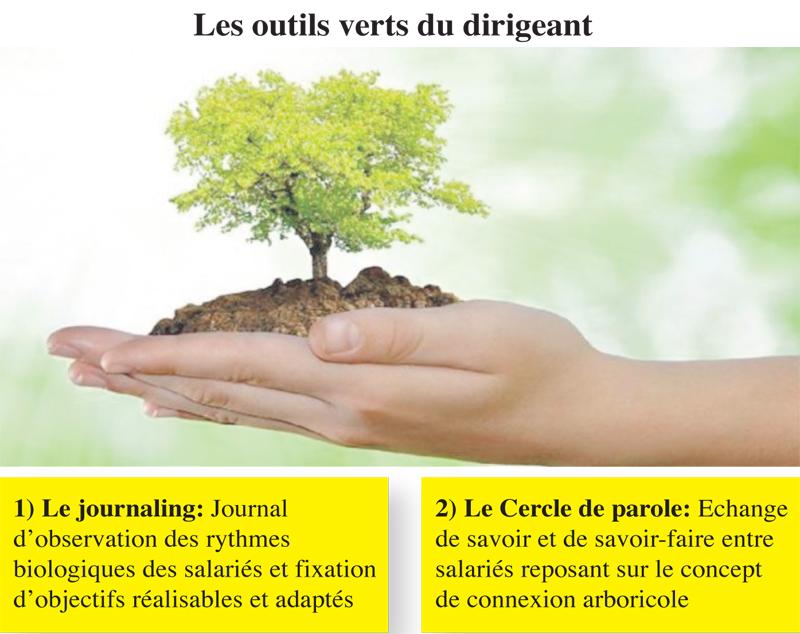 outils_verts_du_dirigeant_014.jpg