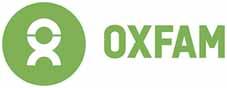oxfam_013.jpg