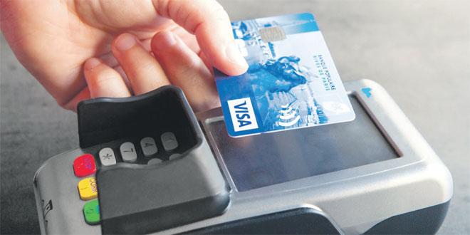 paiement-sans-contact-084.jpg