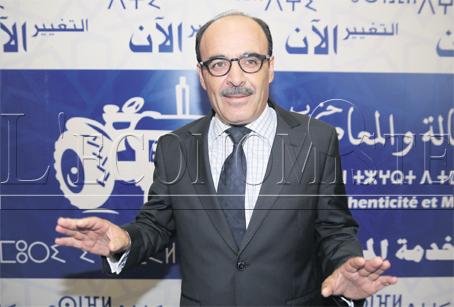 pam_ilyas_el_omari_083.jpg