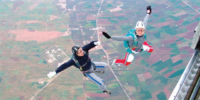 parachutisme-060.jpg