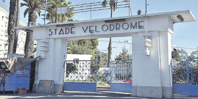 parc-velodrome-049.jpg