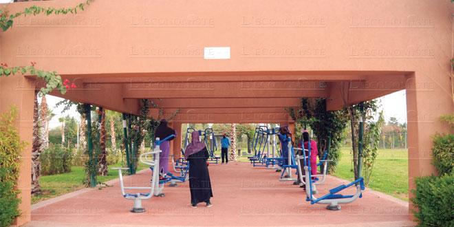 parcs-sportifs-et-de-loisirs-2-039.jpg