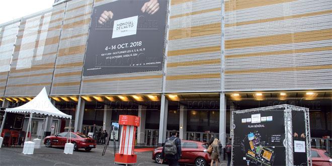 paris-motor-show-070.jpg