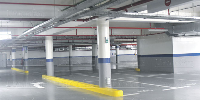 parking-casa-009.jpg