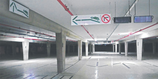 parking-rachidi-casablanca.jpg