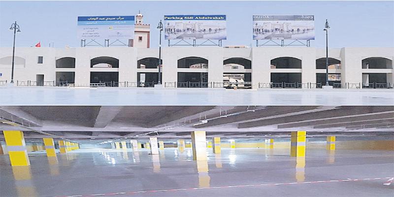 parking_oujda_4814.jpg