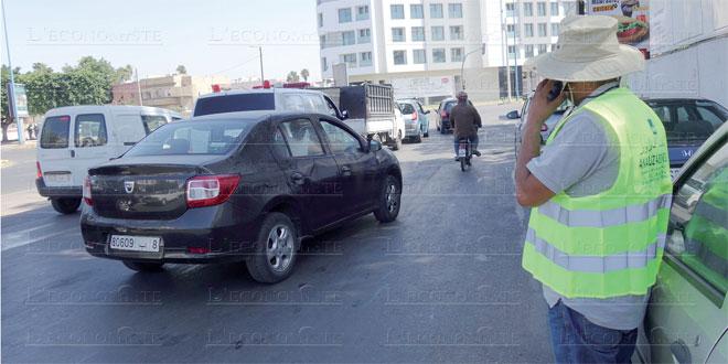 parkings-publics-les-gardiens-059.jpg
