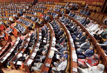parlement-026.jpg