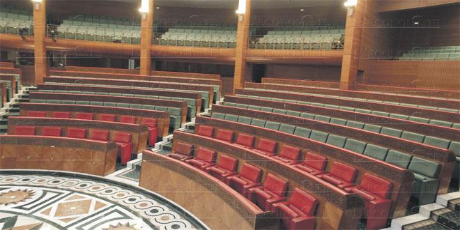 parlement-031.jpg