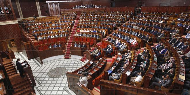 parlement-040.jpg