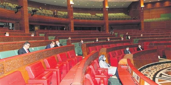 parlement-079.jpg