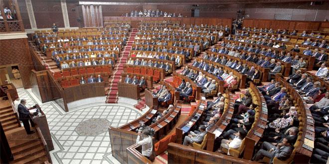parlement-08.jpg