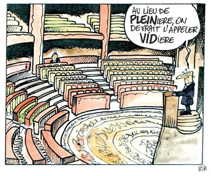 parlement_020.jpg