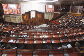 parlement_022.jpg