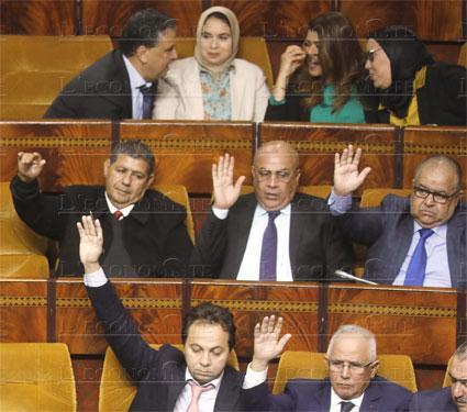 parlementaires-035.jpg
