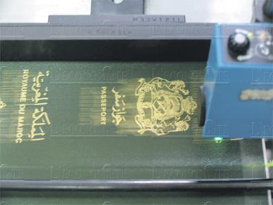 passeport_024.jpg