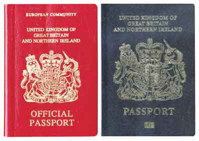 passeport_britannique_076.jpg