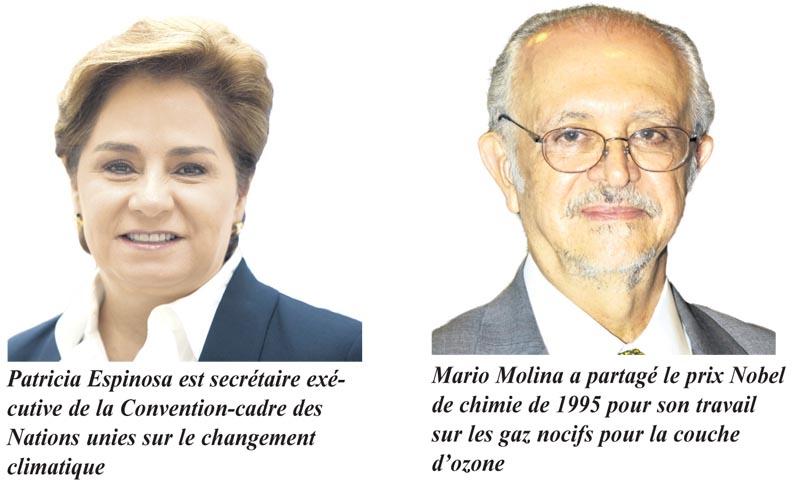 patricia_espinosa_et_mario_molina.jpg