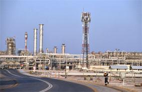 petrole-ksa-031.jpg