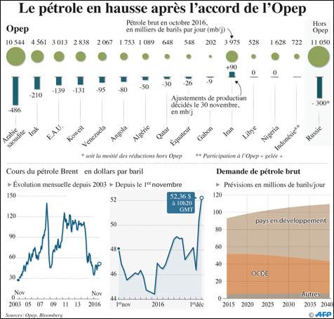 petrole_bon_marche_023.jpg