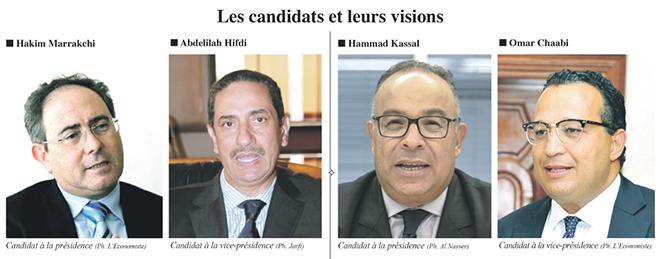 photos_candidat_cgem.jpg