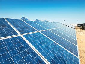 photovoltaique-088.jpg