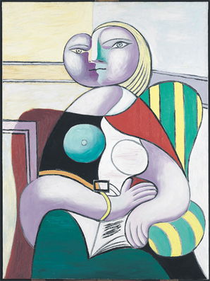 picasso_1_023.jpg