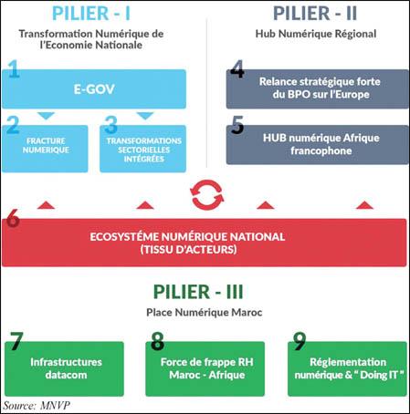pilier_092.jpg