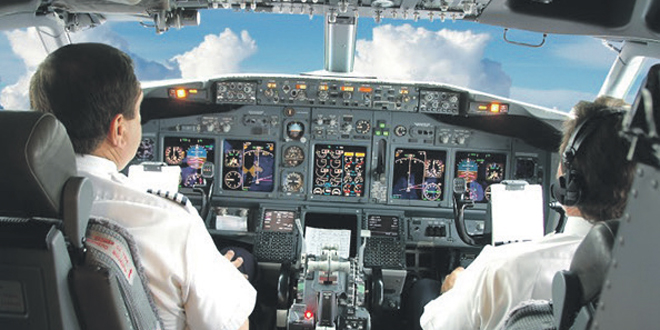 pilotes_ram_044.jpg