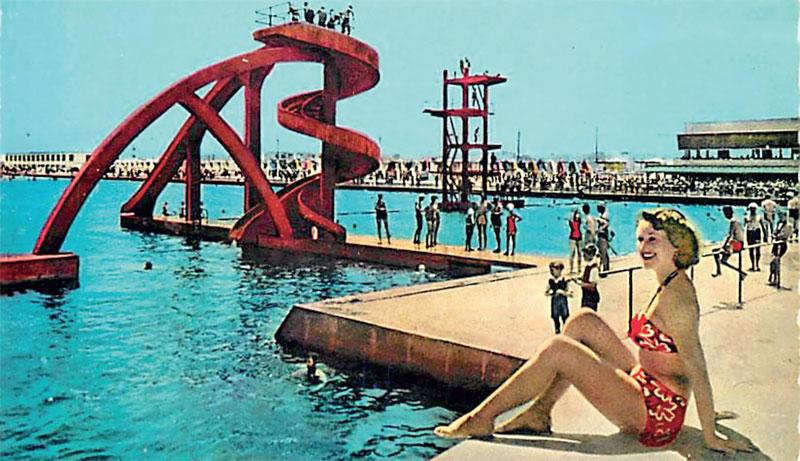 piscine-casablanca-095.jpg
