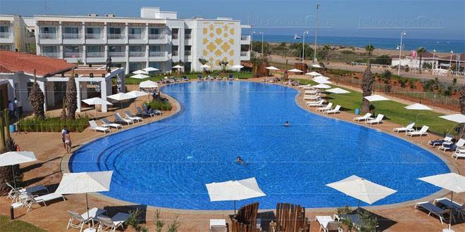 piscine-tourisme-059.jpg