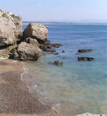 plage-cabo-sim-070.jpg