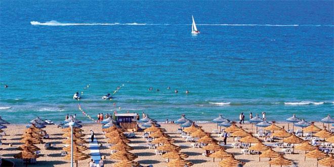 plage-tourisme-084.jpg