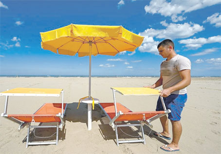 plages-092.jpg