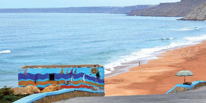 [Bild: plages-tourisme-060.jpg]