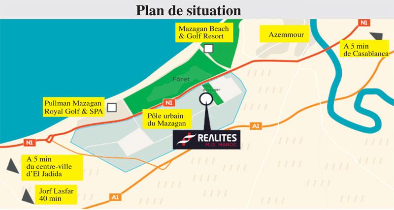 plan-situation-078.jpg