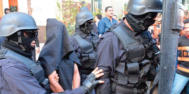 police-038.jpg