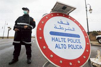 police-065.jpg